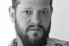 Mehmet Atesci
